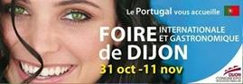 Vign_foire_gastronomique_de_dijon_bourgogne_cassis