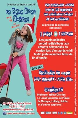 Vign_le_pere_noel_est_un_rocker_semur_en_auxois_cote_d_or_dijon_cente_social