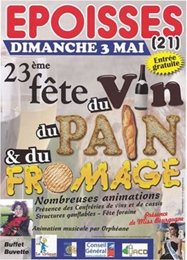 Vign_orpheane_chanteuse_accordeoniste_animatrice_epoisses_berthaut_fromage