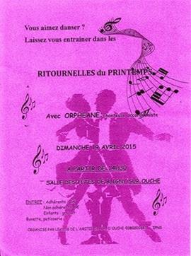 Vign_orpheane_chanteuse_accordeoniste_et_animatrice_the_dansant_bligny_sur_ouche